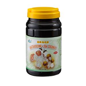 matakucing-sea-coconut-2l