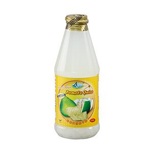 pomelo-juice-1l